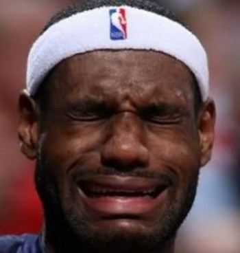 Lebron-james-crying-jemblog_display_image