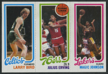 1980-81_topps_bird_magic_rc-385x265_display_image