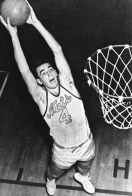 Dolph_schayes_display_image_display_image