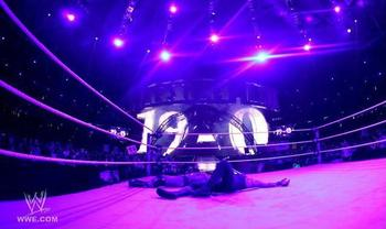 Mania27_display_image