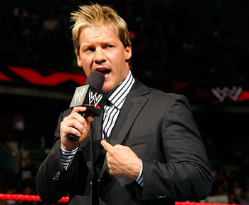 http://cdn.bleacherreport.net/images_root/slides/photos/000/847/004/20091117-jericho-1_display_image.jpg?1302400141