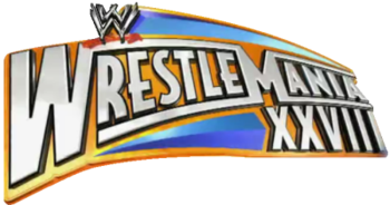 Wrestlemaniaxxviii1_display_image