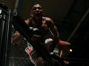 Paul-daley_display_image