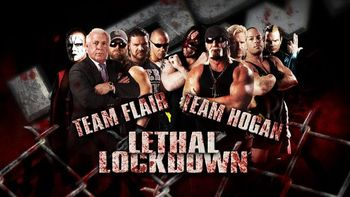 Lockdown-2010-flair-hogan_display_image