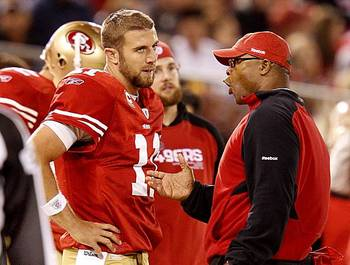 Sp-49ers12_ph_0502381515_display_image