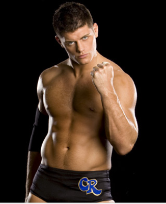 Cody_rhodes_display_image
