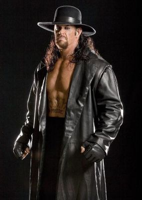 The_undertaker_display_image