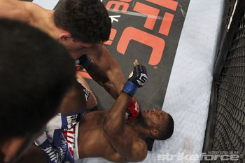 059_nick_diaz_vs_paul_daley_display_image