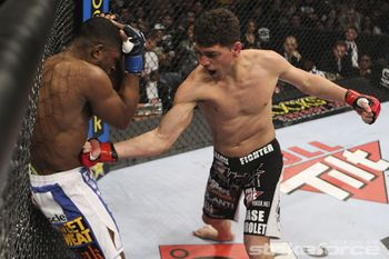 055_nick_diaz_vs_paul_daley_display_image