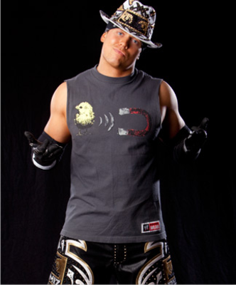 Themiz-3_display_image