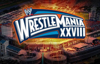 Wrestlemania-28-xxviii-2012_display_image