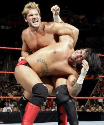 Chris-jericho-takes-on-cm-punk_display_image
