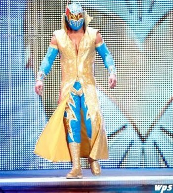 Sincara_original_display_image