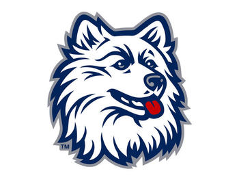 Uconn-logo_display_image