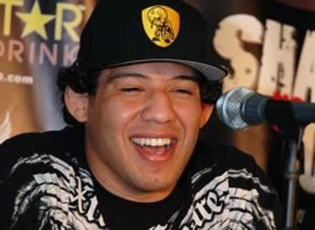 Gilbert-melendez-2_display_image