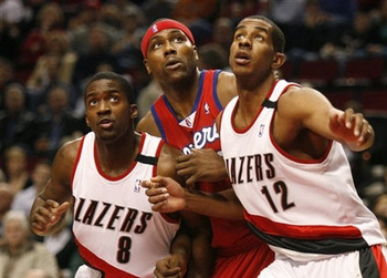 Portlandtrailblazers_display_image