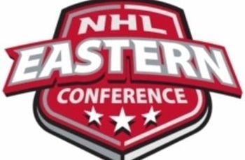 Nhl-eastern-conference-feature_display_image
