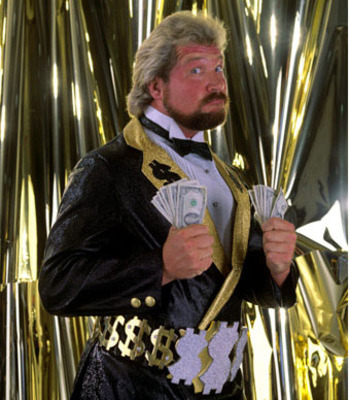 Dibiase_display_image