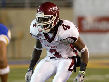 Davonhouse20_display_image