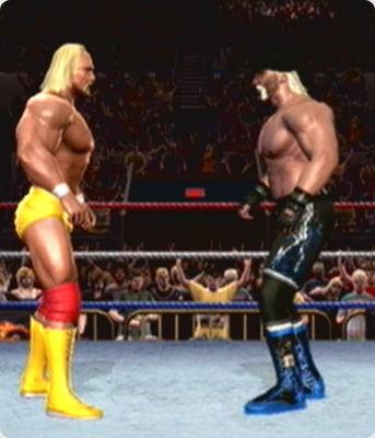 Hulk-hogan-tekken57-lowm-2_display_image