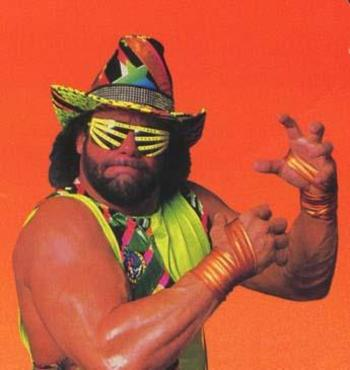 Macho-man-randy-savage_display_image