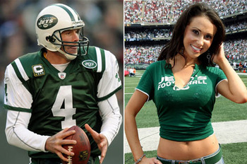 Brett-favre-jenn-sterger_display_image