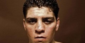 Nick-diaz-1-240x300_display_image