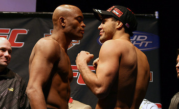Anderson-silva-thales-leites_original_display_image