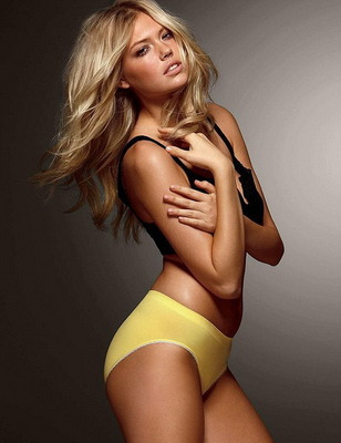 Kate-upton_11_04_09_display_image