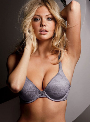 Kate-upton-victorias-secret_display_image