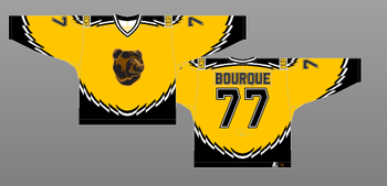Bruins40_original_display_image