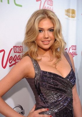 Kate-upton_original_original_original_display_image