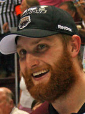 Alzner-beard_display_image