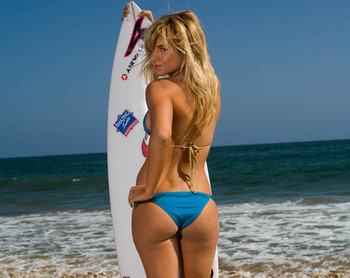 Anastasia-ashley-12_display_image