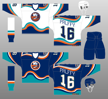 Islanders18_display_image