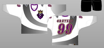 Kings21_display_image