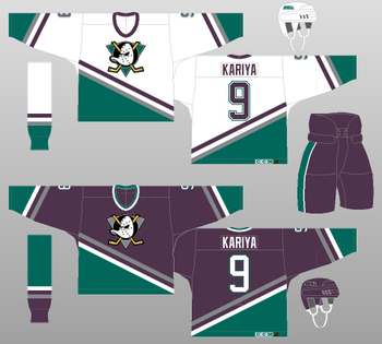 Mightyducks2_original_display_image