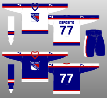 Rangers24_display_image