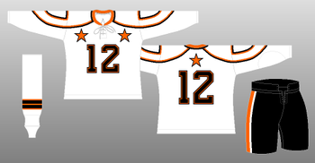 Allstar61-63_display_image