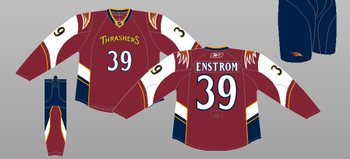 Thrashers081_display_image
