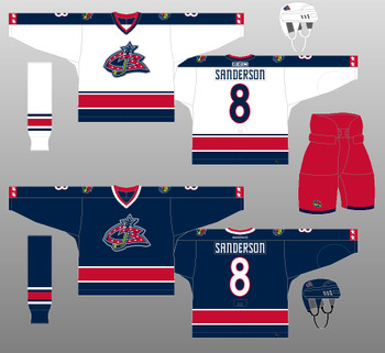 Bluejackets02_display_image