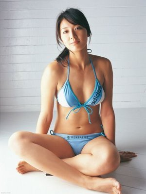 Miwa-asao-japanese006_display_image