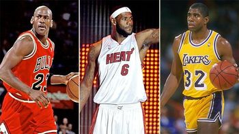 Michael-jordan-magic-johnson-lebron-james_display_image