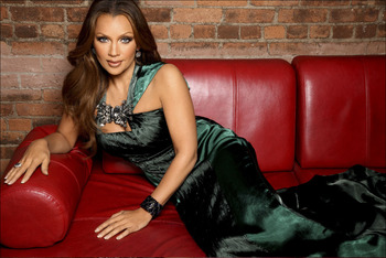Vanessa-williams-1_display_image