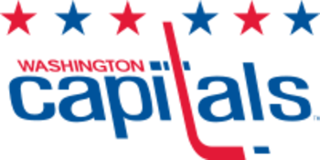 Capitals_display_image