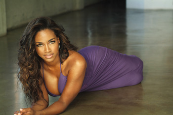 Kenya-moore_display_image
