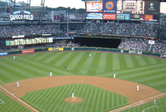 Safeco_field_crop_650x440