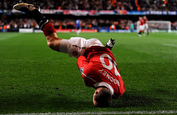 Wayne-rooney-champions-league-chelsea_display_image