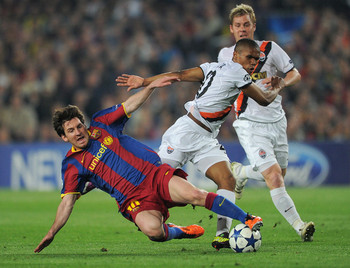 Lionel-messi-shakhtar-donetsk_display_image