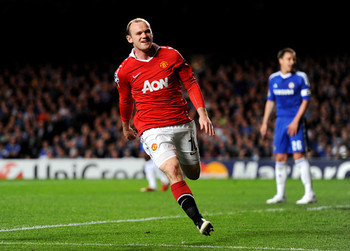 Wayne-rooney-chelsea_display_image